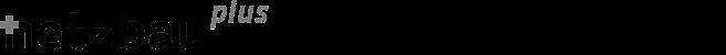 netzbauplus-für fachtechnische Unterstützung